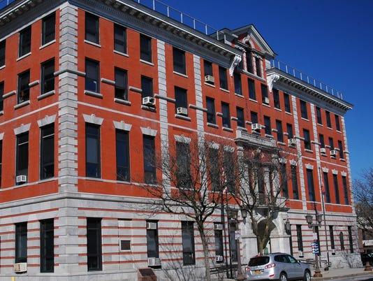 Dutchess County Courthouse.JPG