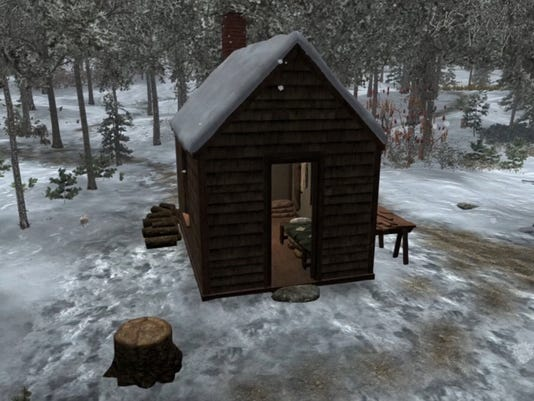 636353818799278662-Thoreau-Video-Game02.JPG