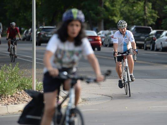 FTC0824 sp CSU stadium bikes