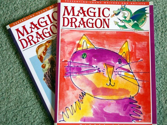 magic dragon covers.JPG