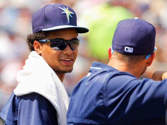 Yankees Rays Spring B_Gran.jpg