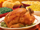 Boston Market | Order a family meal for four ($29.96)
