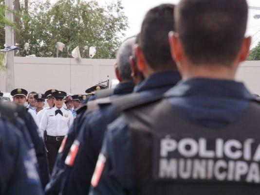 Juarez-police.jpg