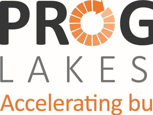 Progress Lakeshore Logo jpg