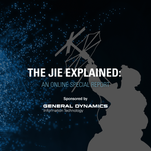 The JIE Explained