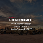 PM Video Roundtable