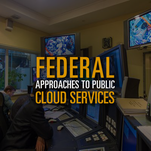 Feds and Public Cloud