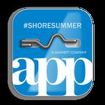 #ShoreSummer