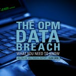 Articles, slideshows and videos on the OPM cyberattack
