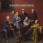 """Watkins Family Hour"" by Watkins Family Hour"