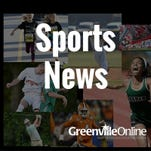 Greenville lands Olympic-style event