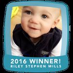 Meet the Babies: Meet the winners