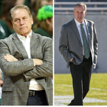 Replay: MSU sports chat with Graham Couch