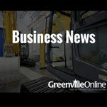 German logistics firm announces new operation in Greer