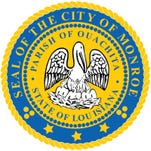Monroe City Council reschedules meeting for Monday