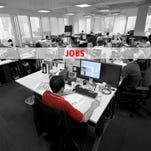 webkey jobs