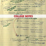 webkey college notes