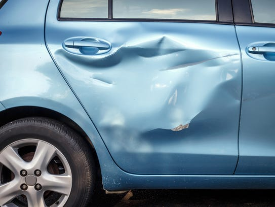 Mississippi has had a compulsory auto liability insurance