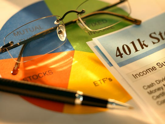 Why business owners need to review their 401K program.
