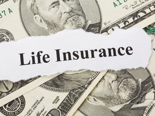 Life insurance extras: Which are worth price?