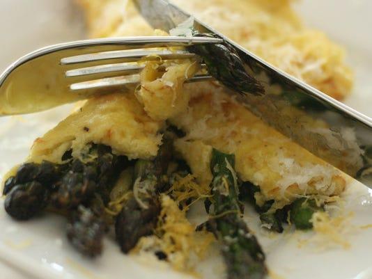 Grilled Asparagus Omelet with Parmesan and Lemon Peel.jpg