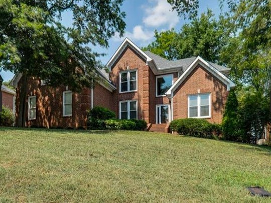 SUMNER COUNTY: 108 Country Hills Dr., Hendersonville 37075
