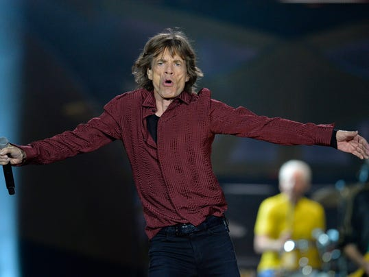 ROLLING_STONES_ON_FIRE_65541500