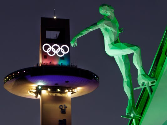 The_Bidding_Game_Olympics_22792.jpg