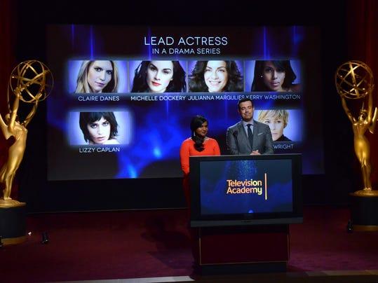 66th Primetime Emmy A_Oliv.jpg