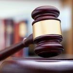 Plaintiffs challenge nearly century-old law in federal court.
