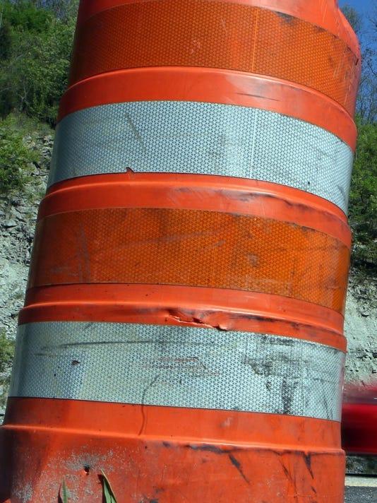 CINBrd_03-28-2012_Kentucky_1_A001--2012-03-27-IMG_KY_28_HIGHWAY_3.jpg_2_1_RR