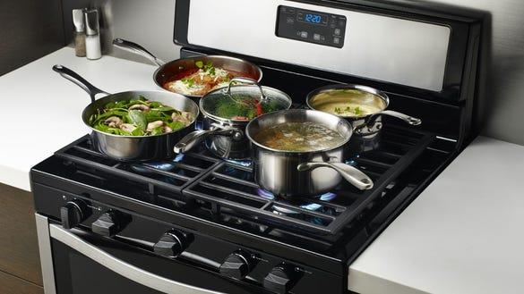 Black Friday Deals On Kitchen Appliances In Cincinnati