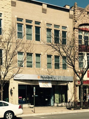 Cushman & Wakefield also completed the $3.25 million sale of 62-64 W. Main Street, a three-story apartment building with ground-floor retail in downtown Somerville.