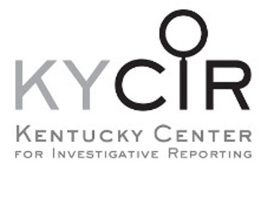 The Kentucky Center for Investigative Reporting is a nonprofit newsroom from Louisville Public Media.