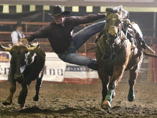 -Rodeo 8.jpg_20090111.jpg