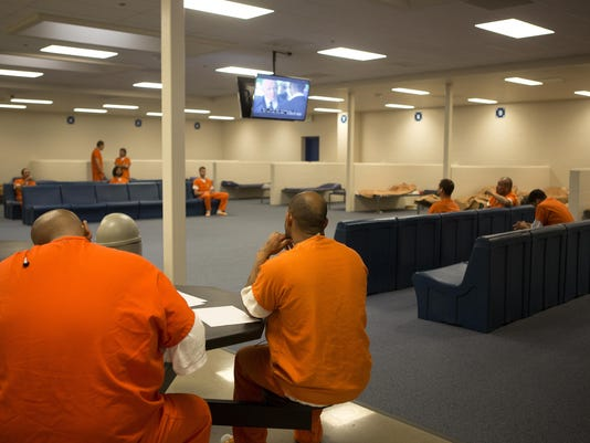 larimer County jail.jpg