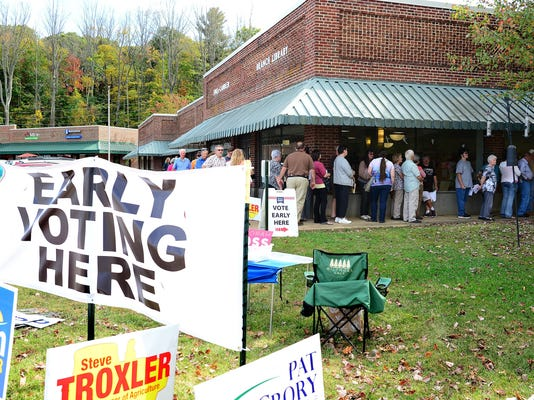 earlyvoting_enkacandler_002