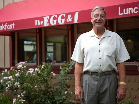 FTC082214-GG-Egg-3.jpg