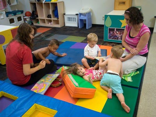 FTC0827.gg.childcare.report1.jpg