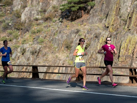 -FTC091414-GG-Marathon-16.JPG_20140916.jpg