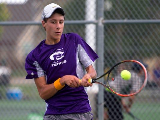 -FTC092214-SS-Tennis-2.jpg_20140922.jpg