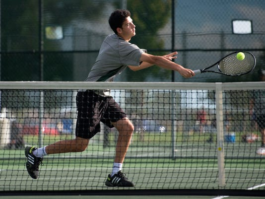 FTC1010-sp state tennis