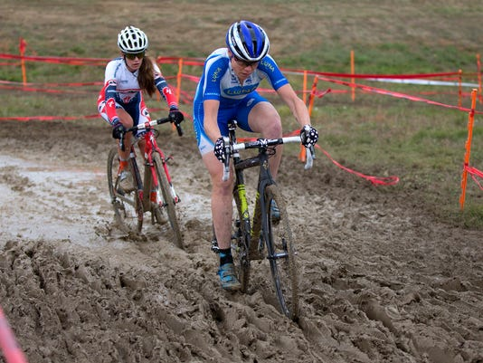 FTC.cyclocross.nationals.gould