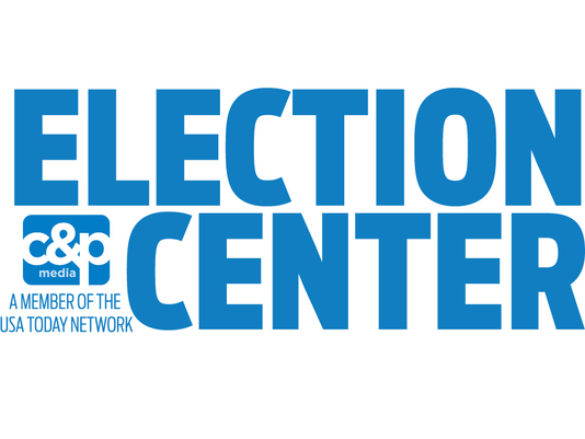 636121513517914867-636065305553562547-election-center-new.png