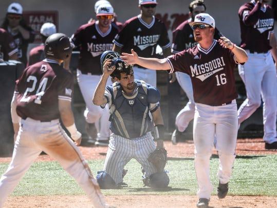 NCAA_Saint_Louis_Missouri_St_Baseball_58625.jpg