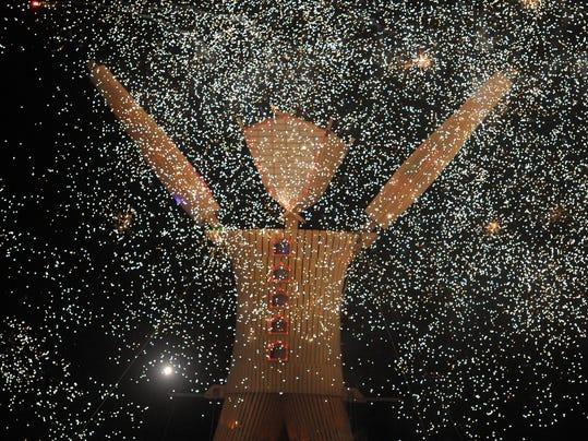 Burning Man_Atki.jpg