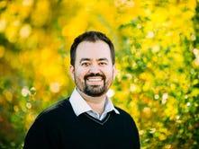 Editorial: Rep. Joe Moody earns re-election