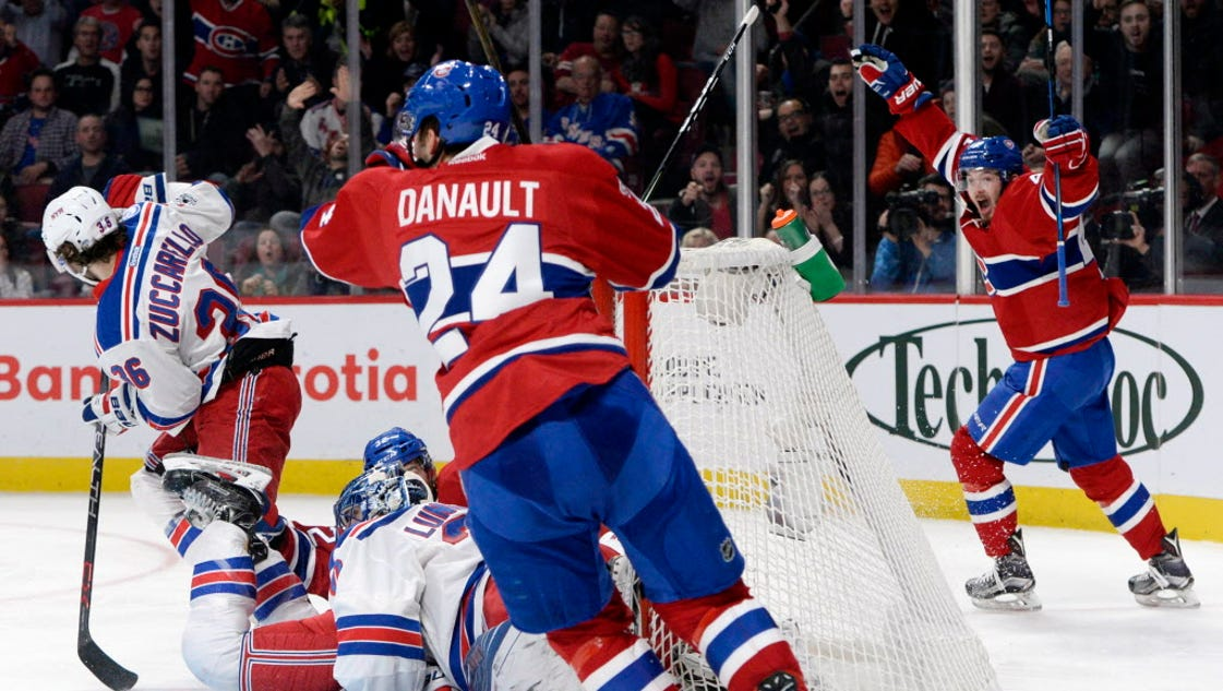 636200310925420113-usp-nhl-new-york-rangers-at-montreal-canadiens-87974760