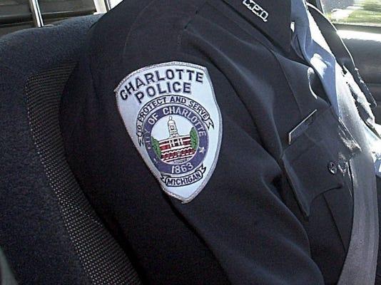 morecharlottepolice.jpg