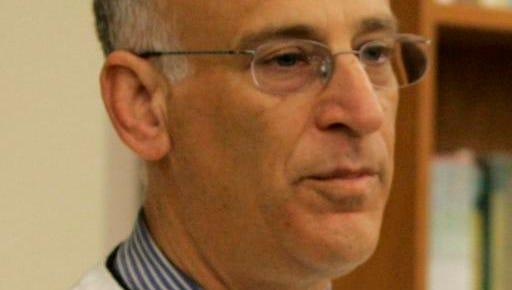Greenburgh Supervisor Paul Feiner.